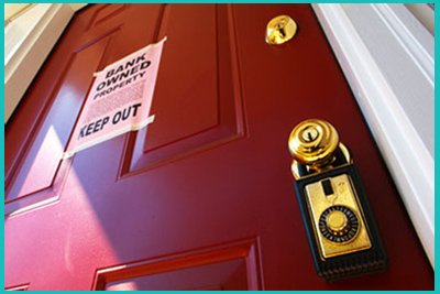 Melbourne Beach FL Locksmiths Store Melbourne Beach, FL 321-249-2051